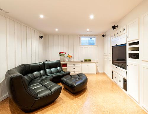 basement_renovations_oakville_burlington_toronto