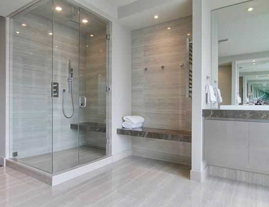 bathroom_contractors_oakville
