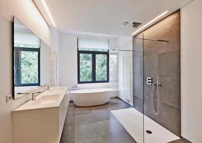 bathroom_renos_oakville_rev