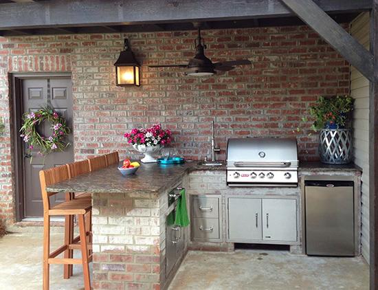 exterior_home_renovations_mississauga